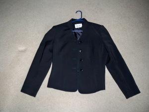 On Sale: Size 6; I wear Size 12