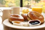 bagel-breakfast-1086437