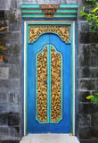 bali-wood-carved-doors-typical-carving-33987952