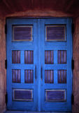 blue-doors-beautiful-church-santa-barbara-california-35829125