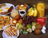 breakfast-foods-16627513