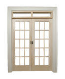 closed-french-doors-23259312