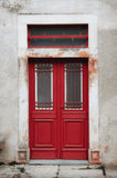 doors-red-wooden-old-house-36857828