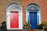 dublin-doors-19474771