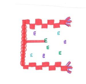 E Letter (2)