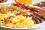 hearty-breakfast-16110856