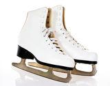 ice-skates-17580586