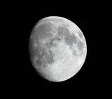 moon-15989560