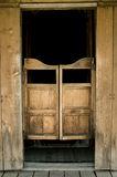 saloon-doors-12864006