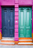 two-doors-four-colors-1188468