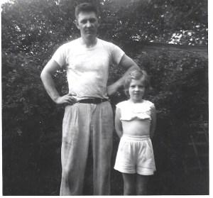 Circa 1957