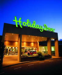 holiday inn 1