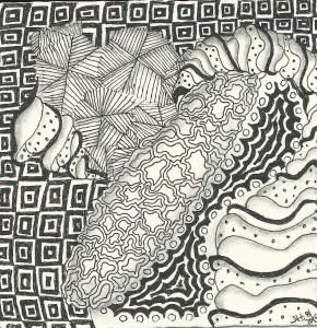 Kelli Tile